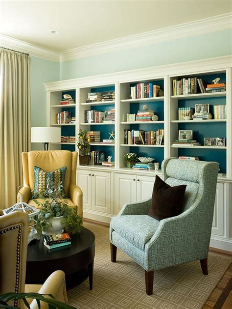 beautiful bookcases beautiful bookcase stunning ways to showcase your books
