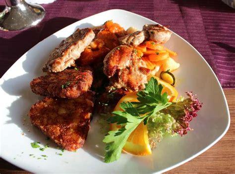 Restaurants In Glücksburg Ostsee by Restaurants Kneipen Cafes Bewertungen In Gl 252 Cksburg An