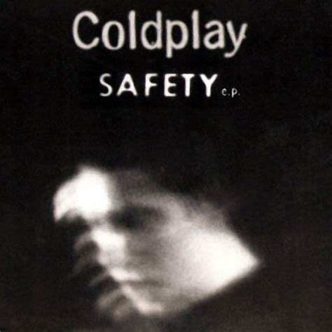 coldplay full album mp3 safety ep coldplay mp3 buy full tracklist
