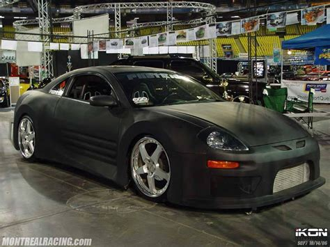 modified 2000 mitsubishi eclipse supramitch 2000 mitsubishi eclipse specs photos