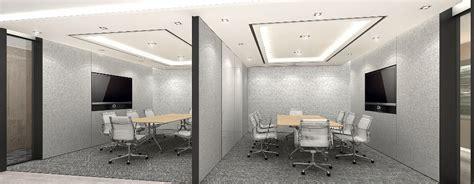 shared office business centre  lee garden