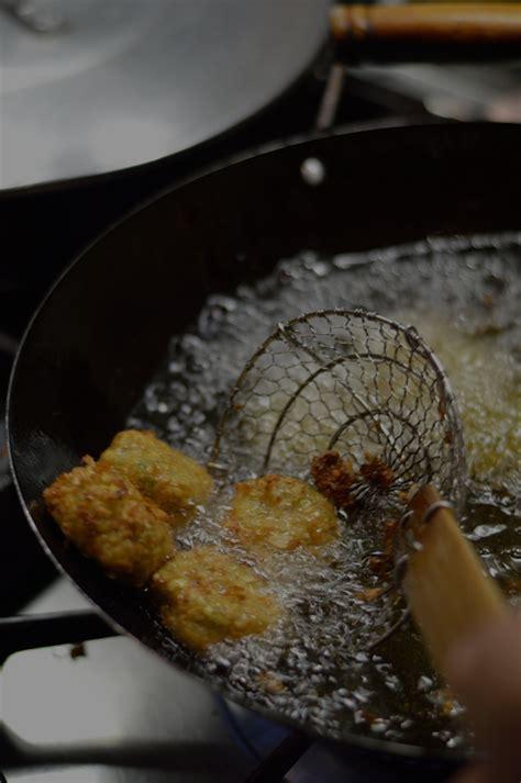 scuola di cucina peccati di gola chi siamo peccati di gola scuola di cucina e catering