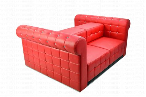 ready made banquette seating lit banquette maison design wiblia