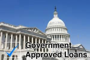 government loan house government home loans federal home loan centers