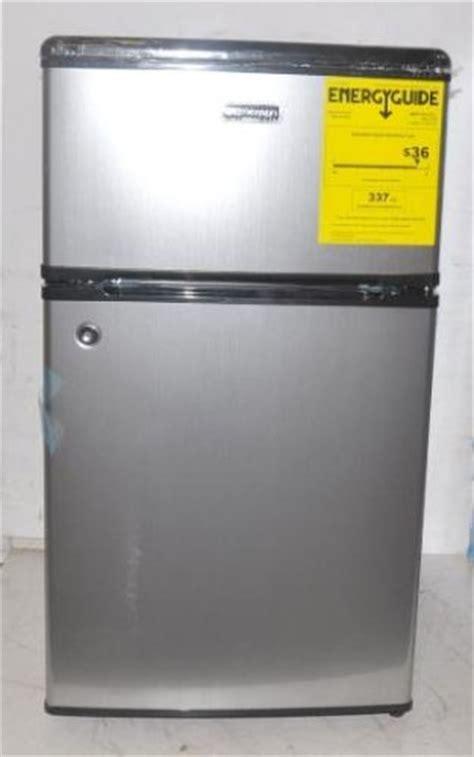 Cargo Largo Calendar Refrigerator And Freezer Temperatures Search Results