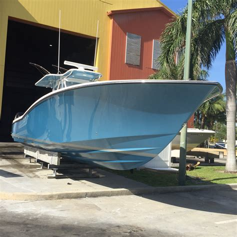 42 2012 invincible with warranty the hull truth - Invincible Boats Warranty