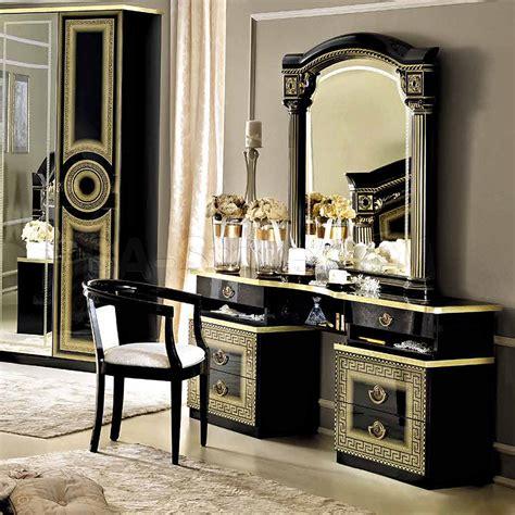 Bedroom captivating furniture for bedroom decoration using various bedroom vanity dresser