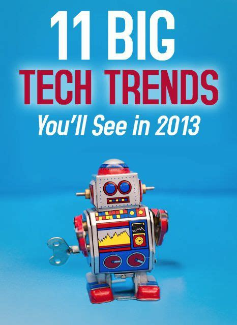 43 best images about technology trends on pinterest top 10 pinterest pins this week