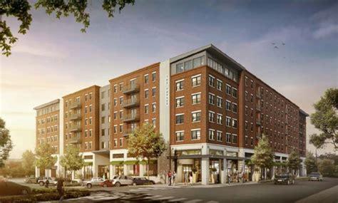 auburn appartments evolve auburn rentals auburn al apartments com