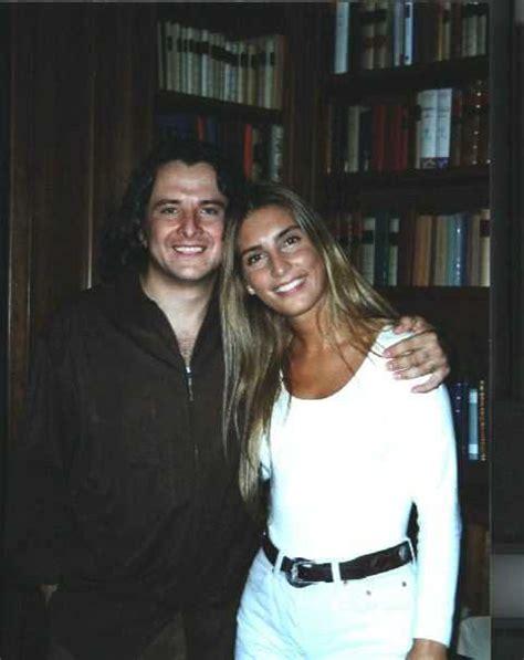 ismaili web guestbook april 1998 amaana los ni 241 os guestbook