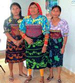 imagenes de mujeres kunas panam 225 c 243 mo potenciar a las mujeres ind 237 genas para que