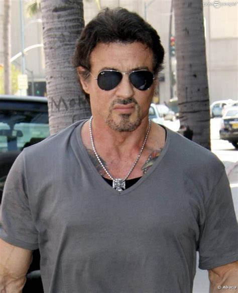 sylvester stallone download free celebrities wallpapers