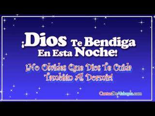 imagenes que dios te bendiga en esta noche las mejores imagenes para facebook gratis