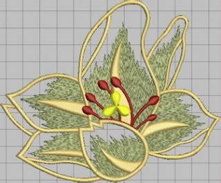 embroidery design wilcom embroidery designs download wilcom embroidery design