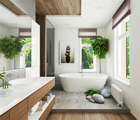 an in depth look at 8 luxury bathrooms an in depth look at 8 luxury bathrooms home decoz