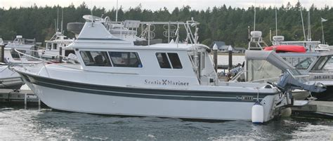 sea sport boats for sale sea sport new and used boats for sale in washington