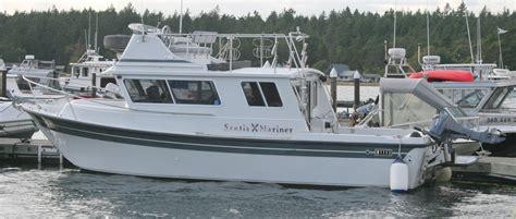 yamaha boats for sale in washington sea sport new and used boats for sale in washington