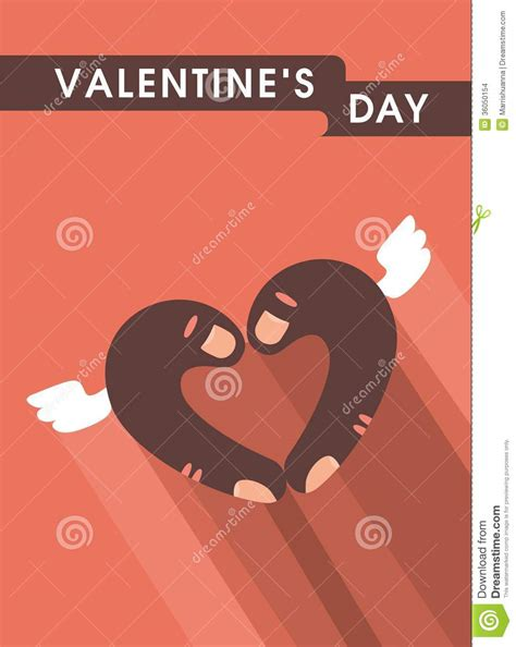 who created valentines day valentines day stock images image 36050154