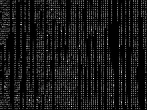 Home Decor Gifts Online black matrix animation gif by qhairie photobucket