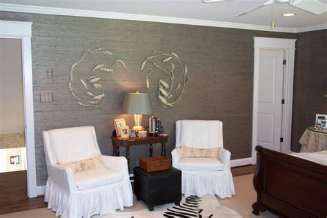 ideas for decorating bedroom walls remarkable sparkle wallpaper for walls decorating ideas images in bedroom transitional design ideas