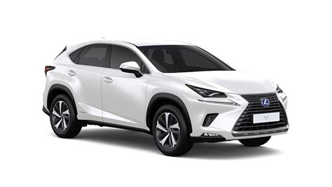 all car manuals free 2009 lexus gs parking system lexus nx price gst rates images mileage colours carwale