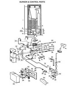 norcold rv refrigerator wiring diagram norcold get free image about wiring diagram
