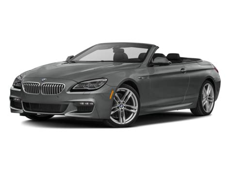 price of 650i bmw new 2016 bmw 6 series 2dr conv 650i rwd msrp prices