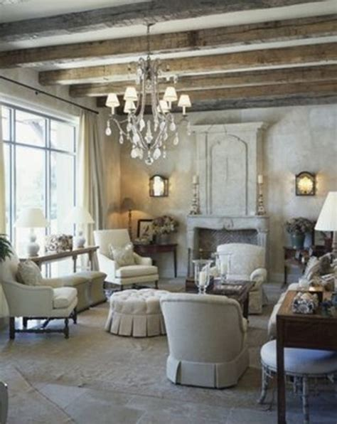 french inspired living rooms timeless traditional french living room design ideas