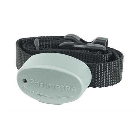perimeter collar perimeter technologies invisible fence r21 replacement collar 10k