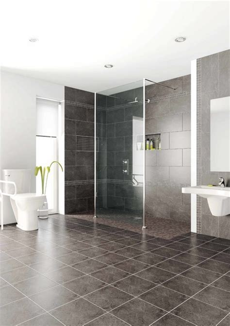 handicap accessible bathroom designs handicapped accessible universal design showers modern bathroom cleveland by innovate