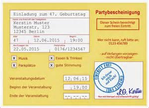 Moderne Einladungen Vorlagen Einladungskarten 50 Geburtstag Vorlagen Basteln 50er Geburtstag