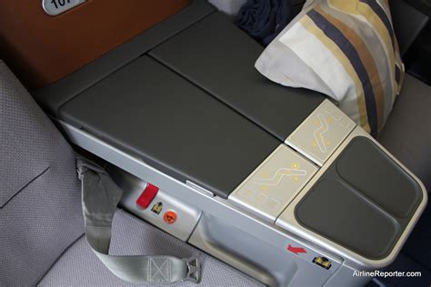 Airplane Tray Table by Lufthansa Airlines Archives Page 3 Of 6