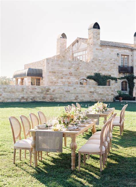 ruxandra  scott sunstone villa wedding jose villa