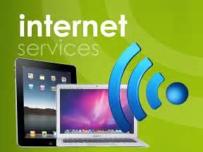 Internet services klaustel phone systems phone amp internet