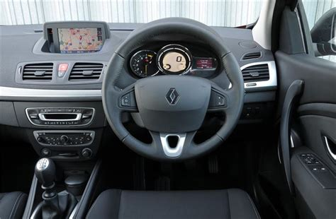 renault megane 2009 interior renault megane coupe 2009 car review honest john