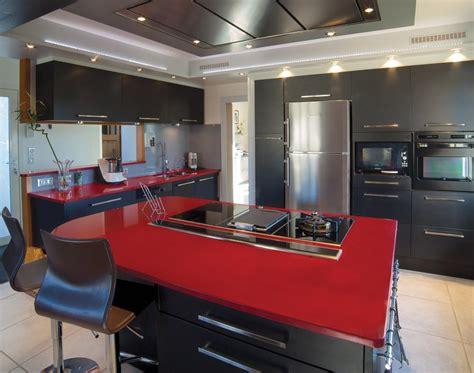 Formidable Cours De Cuisine Niort #2: 1-cuisines_bains_gaio10b.jpg