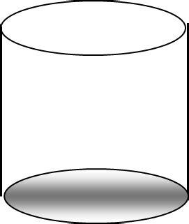 Tabung Dengan Ukuran Diameter 7 Tinggi 21 volume bola uas201142018