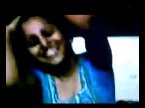 hidden camera in indian bedroom desi india teen hidden cam scandel in hostel room youtube