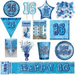 16th birthday decorations 16th birthday table decorations 187 simple home design