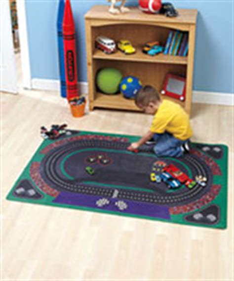 Disney Tinkerbell Hopscotch Play Rug - rugs and mats pads