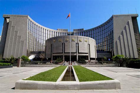 peoples bank china china should be alert to the prediction of becoming quot no 1