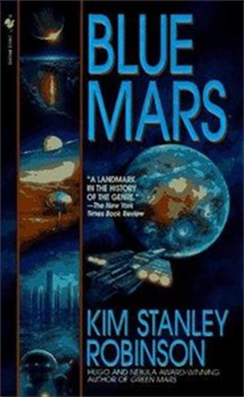 Pdf Blue Mars Trilogy Stanley Robinson by Stanley Robinson Blue Mars Mars Trilogy Free