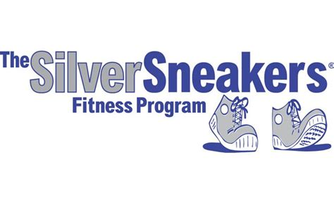 aarp silver sneakers program silversneakers