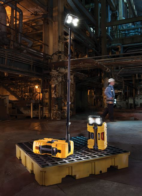 pelican remote area lighting pelican 9490 remote area lighting system