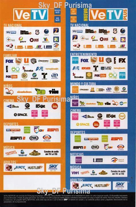 precio de la vtv 2016 vetv plus 61 canales susc 0 00 por 1 equipo 249 00 en