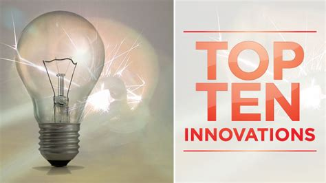 the scientist magazine 174 top 10 innovations