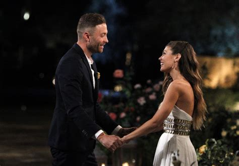 the bachelorette 2015 rumors britt nilsson or the bachelorette on britt nilsson brady toops and a
