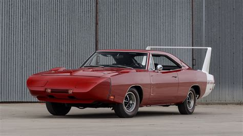 grand spaulding dodge 1969 dodge daytona sold new at mr norm s grand spaulding