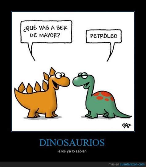 preguntas interesantes sobre la ciencia 100 datos curiosos sobre dinosaurios paleontologia