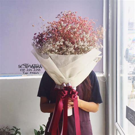 tutorial merangkai buket bunga wisuda 36 buket bunga wisuda cara membuat merangkai dan contoh